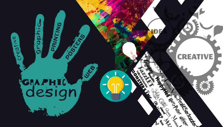 Designs that decide your business opportunities!