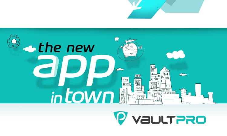Why VaultPro is ideal for an affiliate marketing!