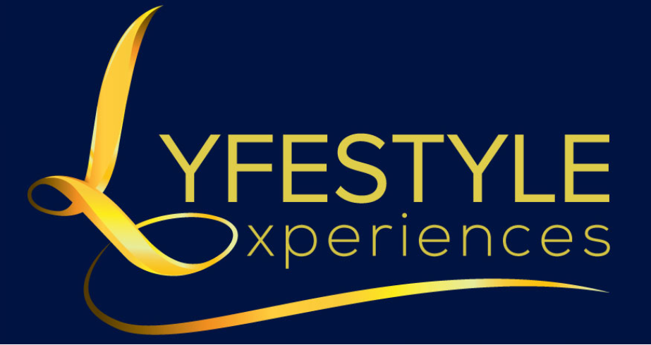 Lyfestyle Experience